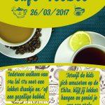 café veebee
