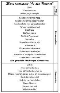 Microsoft Word - reclameboekje1a.doc